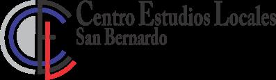 Centro Estudios Locales - CEL