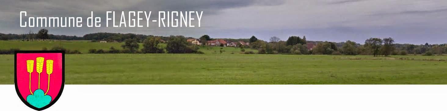 Flagey-Rigney