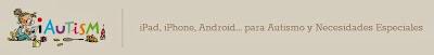 http://www.iautism.info/category/listas-de-aplicaciones/