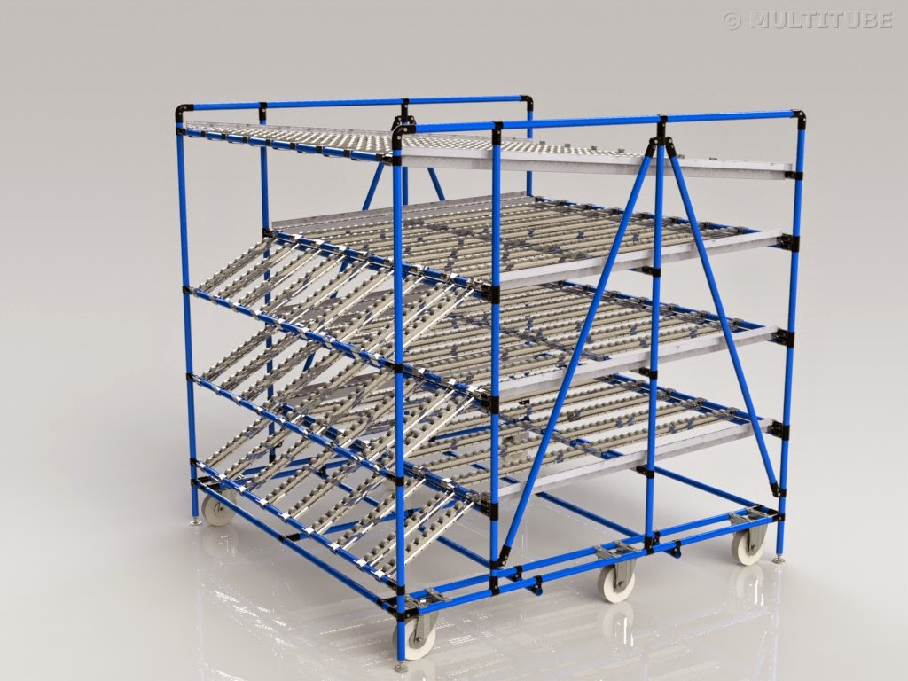 hopper support rack rail loading tank page goldline access car productline pipe unloading