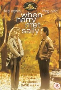 When Harry Met Sally... 1989 Hindi Dubbed Movie Watch Online