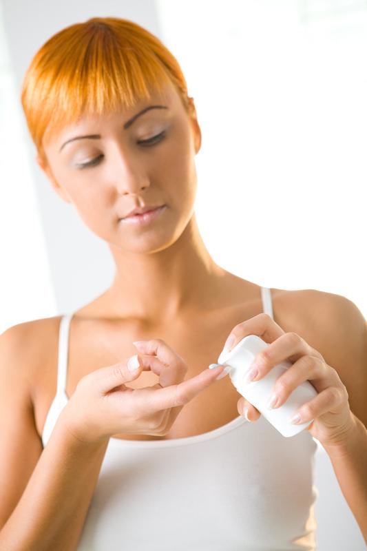 Les méthodes modernes du traitement du psoriasis