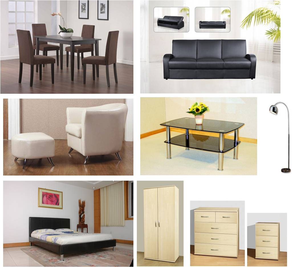 Furnitur style Buy model home furniture online