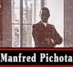 Manfred Pichota