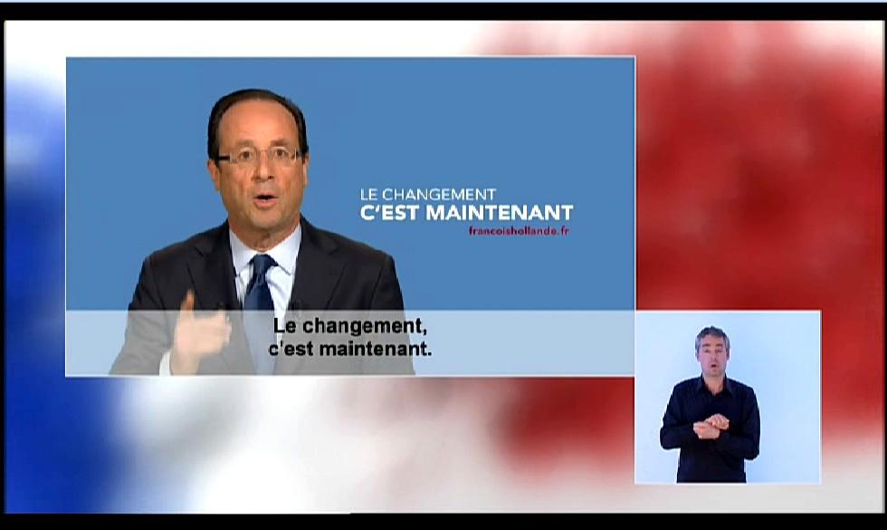 hollande_présidentielle_élection_2012_france_sarkozy_bayrou_poutou_parti_socialiste_ump_gauche_droite