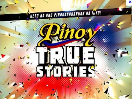 Watch Pinoy TV,Pinoy TV,Filipino Tv,Pinoy-Ako,Pinoy Movies