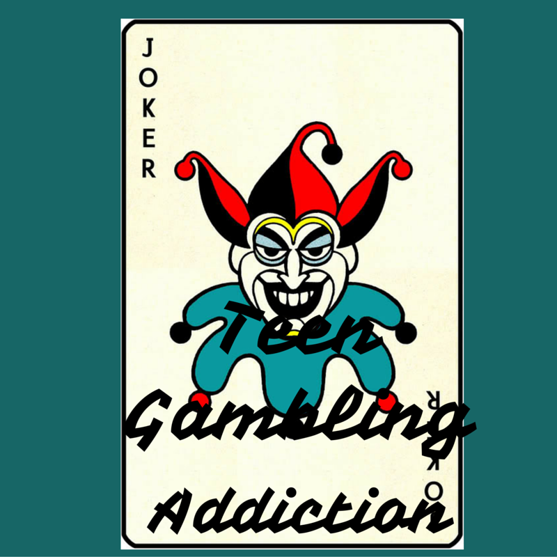 Nevada board of addictions and gambling counselors baccarat slotsonline book-maker pokercasino
