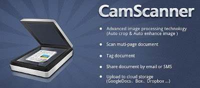 Free-Android-Productivity-Apps-of-camscanner