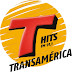 Ouvir a Rádio Transamérica Hits 91,1 de Mogi Mirim - Rádio Online