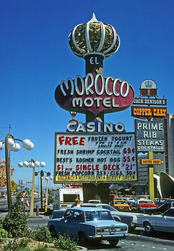 Hotels in Las Vegas Strip - ORBITZcom