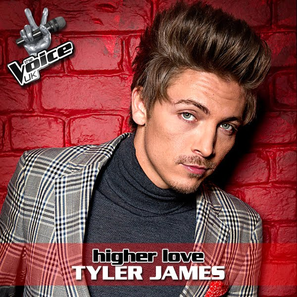 June 2012 | Music, Lyrics and Videos