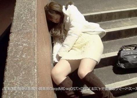 Watch160125 1021 Yamabe Rino