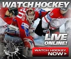 http://www.officialtvstream.com.es/webcast/hockey/