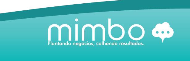 Mimbo, a rede social voltada para empreendedores
