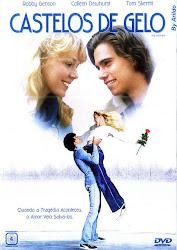 Baixar Filme Castelos de Gelo [1978] (Dublado)