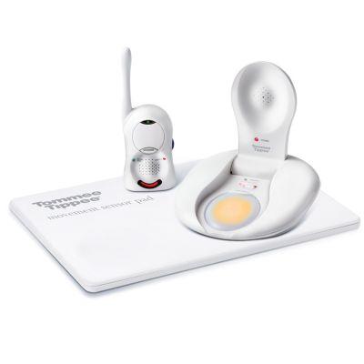juaimurah tommee tippee sensor monitor. Black Bedroom Furniture Sets. Home Design Ideas