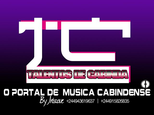 http://www.mediafire.com/download/uax067sqvbguy93/Boyz+Arno+-+Minha+Banda+%5BAfro+Mandja%5D+2o16+%5BTalentos+de+Cabinda%5D.mp3