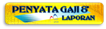 e-Penyata Gaji & Laporan