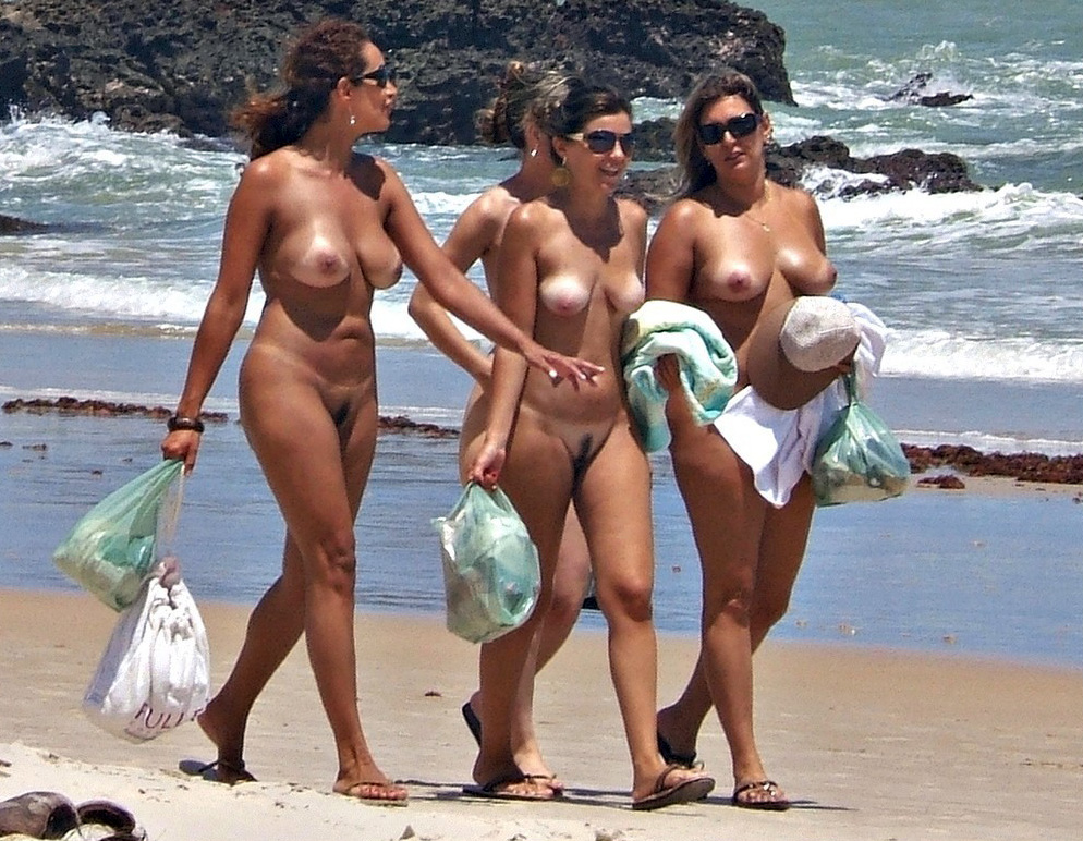 totally nude south american native girls