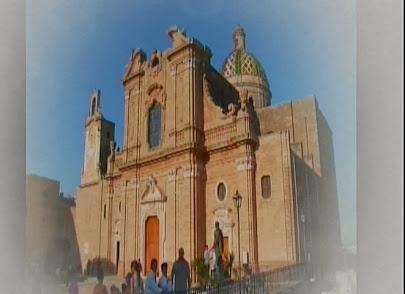 VideoFotografico della basilica cattedrale