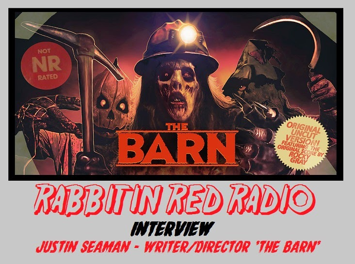 jason semen interview barn
