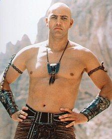 [Image: imhotep2.jpg]