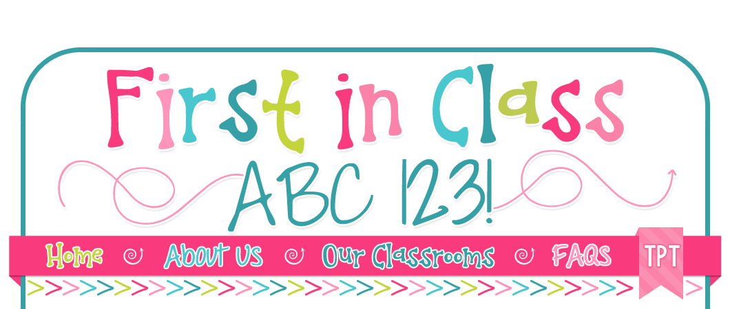 firstinclass-abc123!
