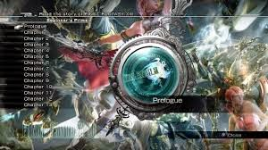 Download Final Fantasy XIII-2 for PC Full Version Free