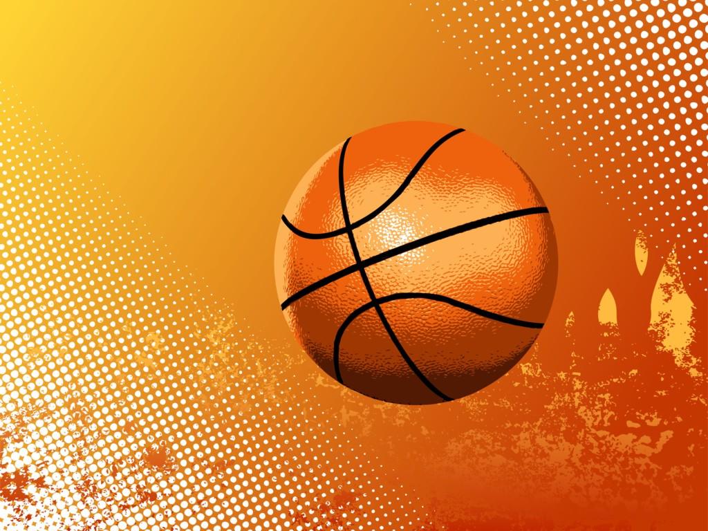 http://2.bp.blogspot.com/-qQrLyX_ayYw/UBlifRZRJaI/AAAAAAAAEYg/xCW9B1Md_LQ/s1600/basketball-hd-image-picture-wallpaper-3.jpg