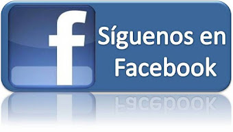 IR AL FACEBOOK : FVS NOTICIAS INTERNET & INTERNATIONAL PRESS RADIO AND TELEVISION