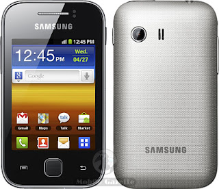 Samsung-Galaxy-Y-Front-and-Back.jpg