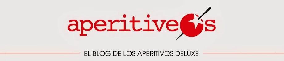 Aperitiveos Deluxe