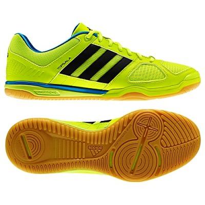 Best Futsal Shoes