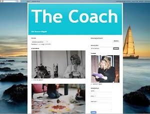 The #Coach