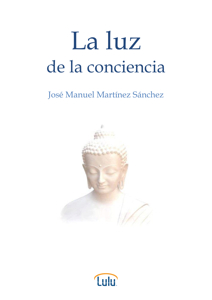 Libro - Descargar gratis: