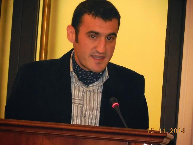 Mihai Ghiţulescu