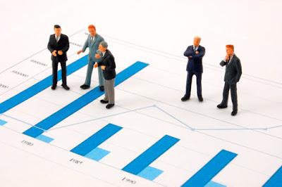 La financiación de tu negocio