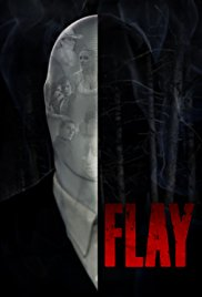 Watch Flay Online Free 2017 Putlocker
