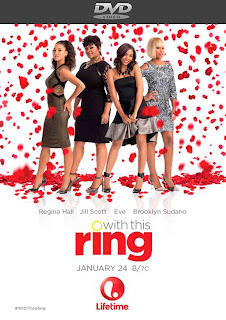With this ring [2015] [Latino/Ingles] [DVDR1/NTSC]