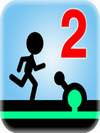 Continuity 2: The Continuation v1.1 iPhone iPodTouch iPad