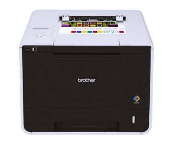 Brother HL-L8250CDN Driver Download