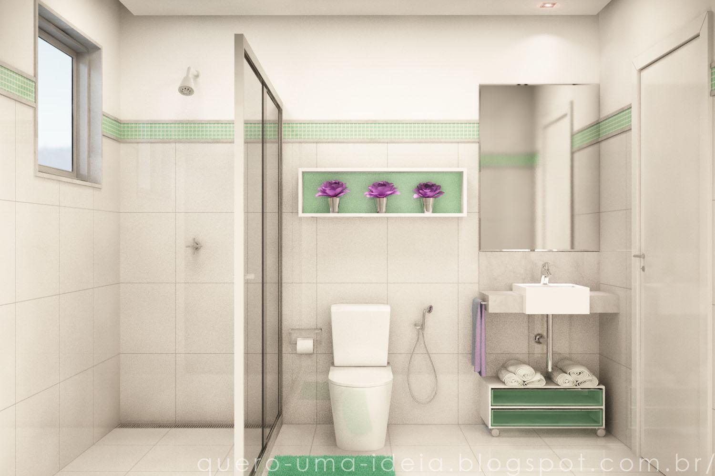 Reforma banheiro #814177 1500 1000
