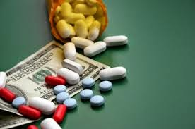 Bribery, Fraud and Corruption Charges Against Big Pharma