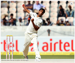 Bhuvneshwar-Kumar-India-v-Australia-2nd-Test