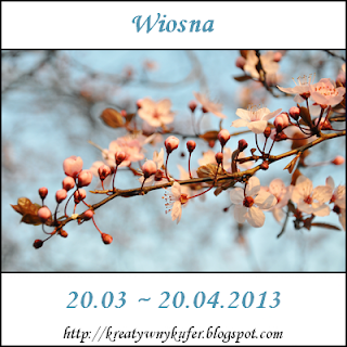 http://2.bp.blogspot.com/-qR0CIWe8_7c/UT8oaNFc5TI/AAAAAAAADVw/dDUrNOLW8ek/s1600/Wyzwanie+Tematyczne+-+Pory+roku+-+Wiosna.png