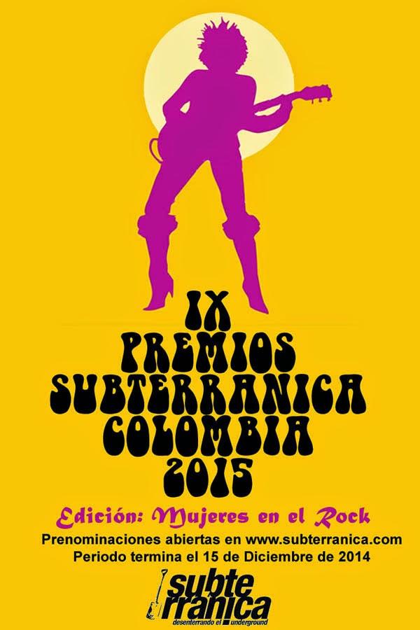 Nene-Rabioso-prensa-Eruca-Sativa-Colombia-Agencia-bandas-Rock