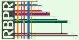 Rede de Bibliotecas de Peso da Régua