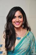 Ritu Varma latest glam pics-thumbnail-7