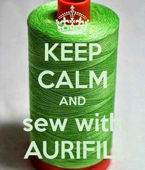 Auri Love!