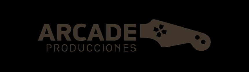 ARCADE PRODUCCIONES